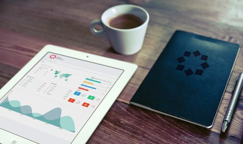 SAWIART- aplikacje mobilne